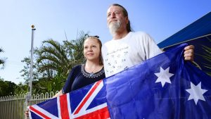 hính phủ Canada đã đưa ra những thay đổi mới trong hai chính sách bảo lãnhđịnh cư Úc