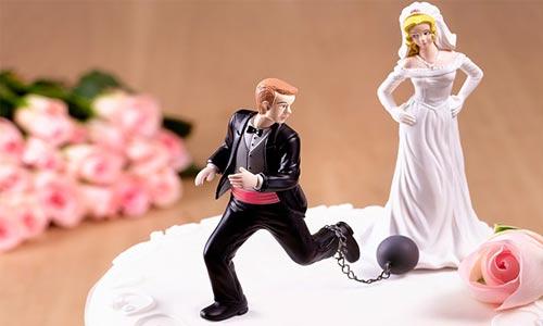 Kết quả hình ảnh cho Kết hôn giả