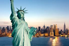 Nhiều diện định cư ở Mỹ phù hợp cho những ai muốn định cư ở đất nước này