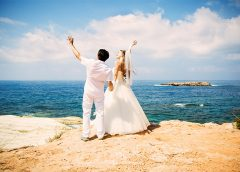 Các bước cần tuân theo khi kết hôn ở Síp là gì?
