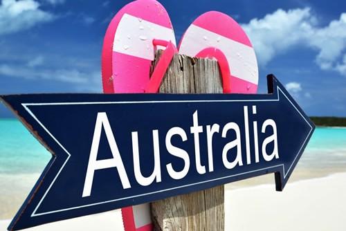 Có ít nhất 800.000 đô la Úc trong kinh doanh hợp pháp hoặc tài sản cá nhân có thể được chuyển sang Úc trong vòng hai năm sau khi được chấp thuận, - visa úc