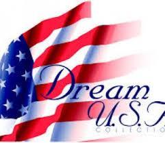 Làm thế nào để nhanh chóng tìm việc làm tại Mỹ khi bạn là người mới nhập cư?