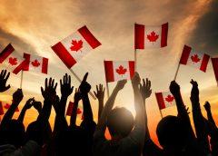 Định cư Canada và một số nước khác khi muốn có cuộc sống và công việc tuyệt vời