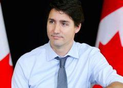 Định cư Canada với nhiều điều hấp dẫn cho du học sinh