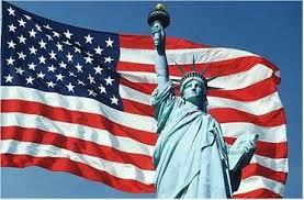 10 thành phố đáng sống cho người nhập cư tại Mỹ