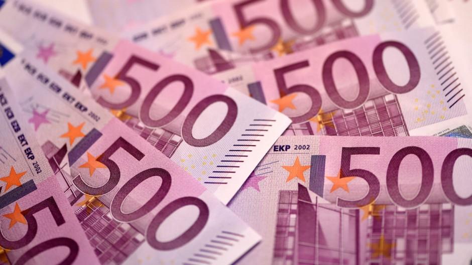"""Chương trình """"Đầu tư định cư Latvia"""" điều kiện chỉ cần vốn đầu tư thấp chỉ 250.000 Euro và thủ tục cấp thẻ di trú nhanh - định cư châu âu"""