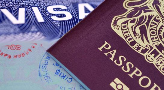 Gia đình còn được đi lại trong 28 nước khối EU mà không cần xin Visa - định cư châu âu