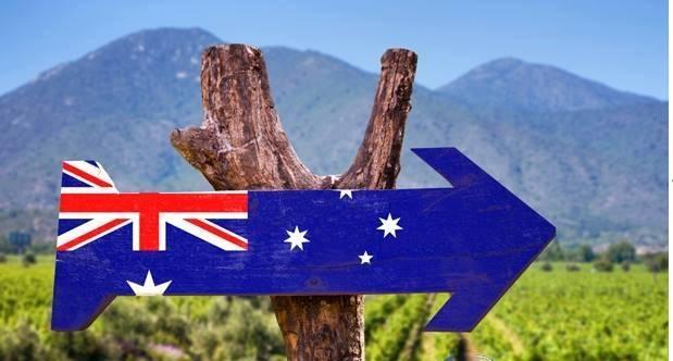 Australia giới thiệu thị thực mới để thúc đẩy nền kinh tế, việc làm