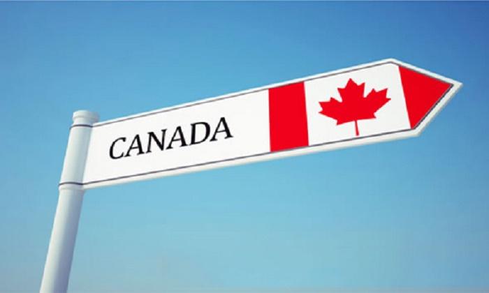 Tính điểm cho hồ sơ nhập cảnh Canada Express của bạn