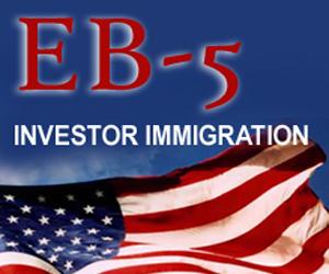 Đầu tư EB5