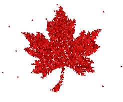 Những Người Nhập Cư Thúc Đẩy Nền Kinh Tế Của Canada