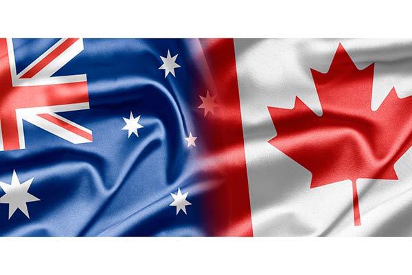 New Zealand Vs Canada - Quốc Gia Nào Tốt Hơn Cho Nhập Cư