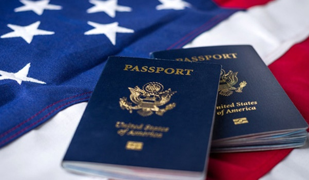 Hộ chiếu có hiệu lực hạn chế là gì?