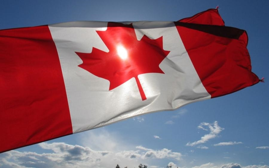 Canada: Tập trung ngân sách hỗ trợ người mới nhập cư
