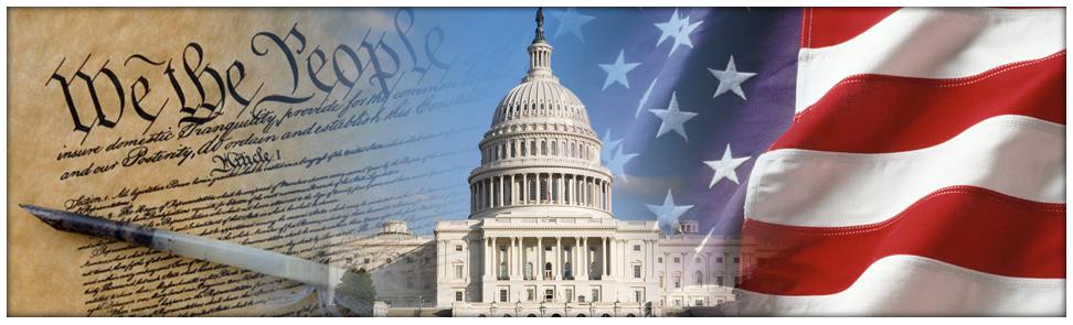 Tổng thống Donal Trump cải cách visa H-1B
