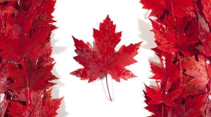 Canada củng cố sự công bằng trong quá trình hủy bỏ quốc tịch