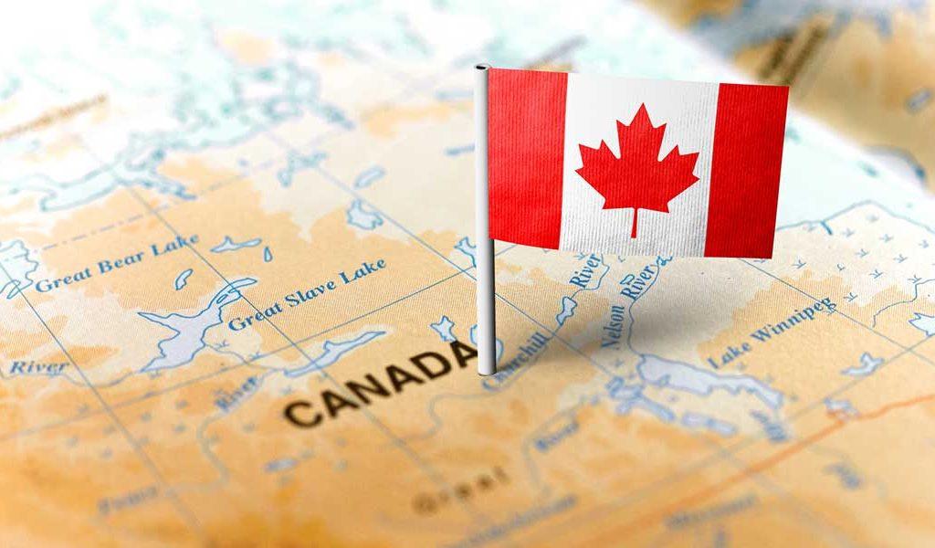 Canada ra giấy mời cho chương trình bảo lãnh cha mẹ và ông bà (PGP)