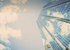 Đầu tư EB-5: Khu vực việc làm có mục tiêu (TEA) là gì?