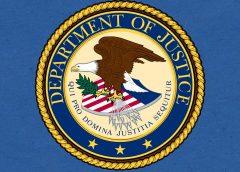 Hoa Kỳ tạm dừng chương trình định hướng pháp lý di dân