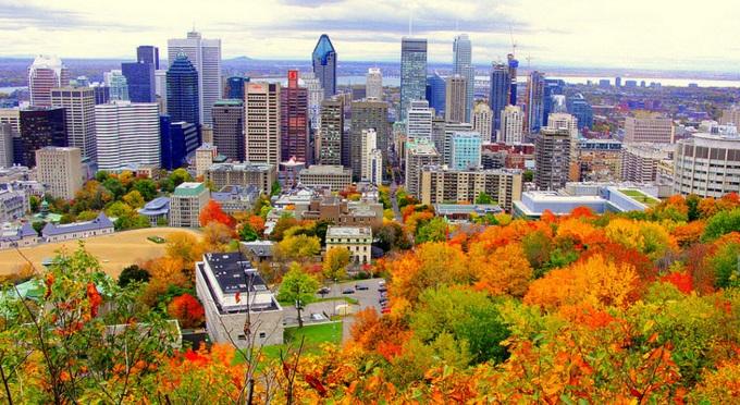 nhập cư Quebec