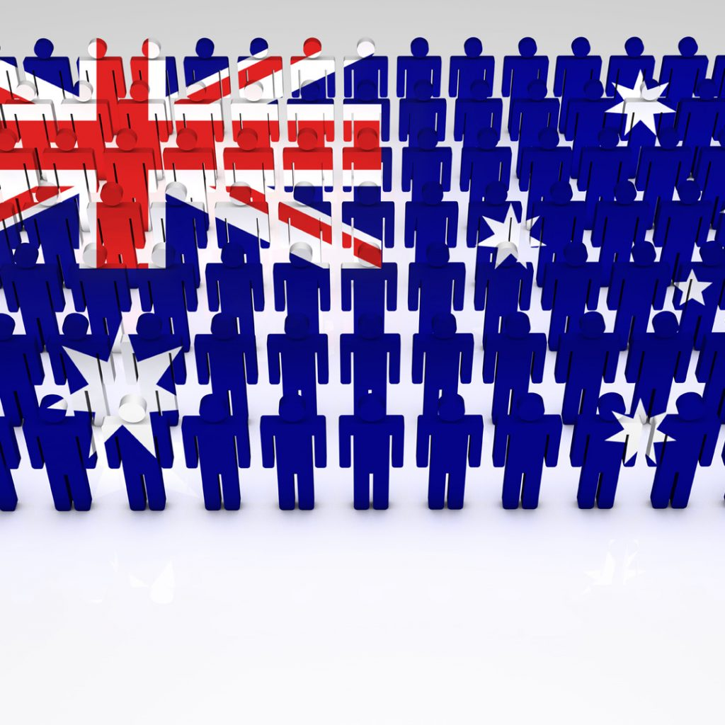 Bạn Muốn Chuyển Đến Úc Vào Năm 2018? Tìm Hiểu Cách Chuẩn Bị Hồ Sơ Cho Chương Trình Visa Của Bạn Theo Cách Tốt Nhất