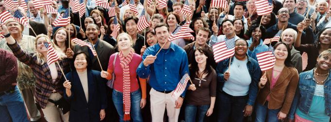 10 Ưu - nhược điểm của nhập cư Hoa Kỳ và Canada