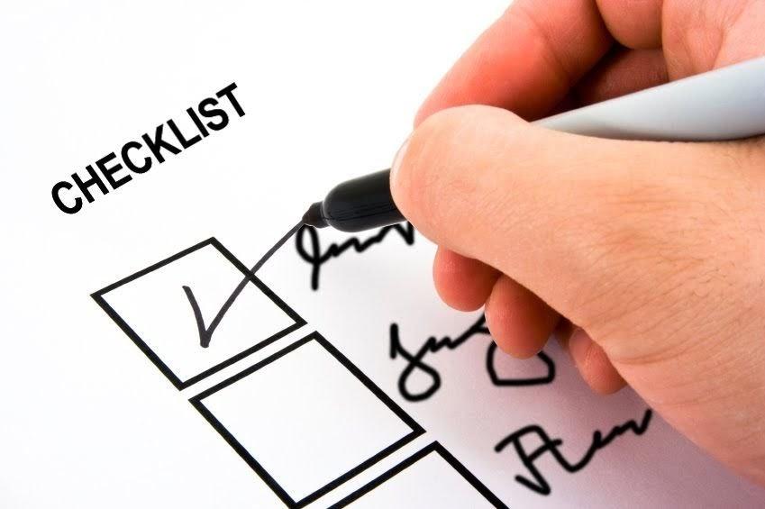 Chuẩn bị bản dịch có chứng thực cho các tài liệu trong hồ sơ cho IRCC của bạn