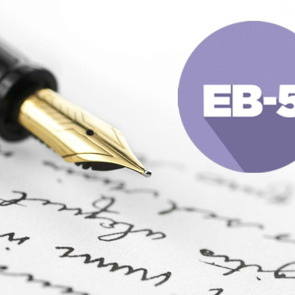 Ưu-nhược điểm của thẻ xanh EB5