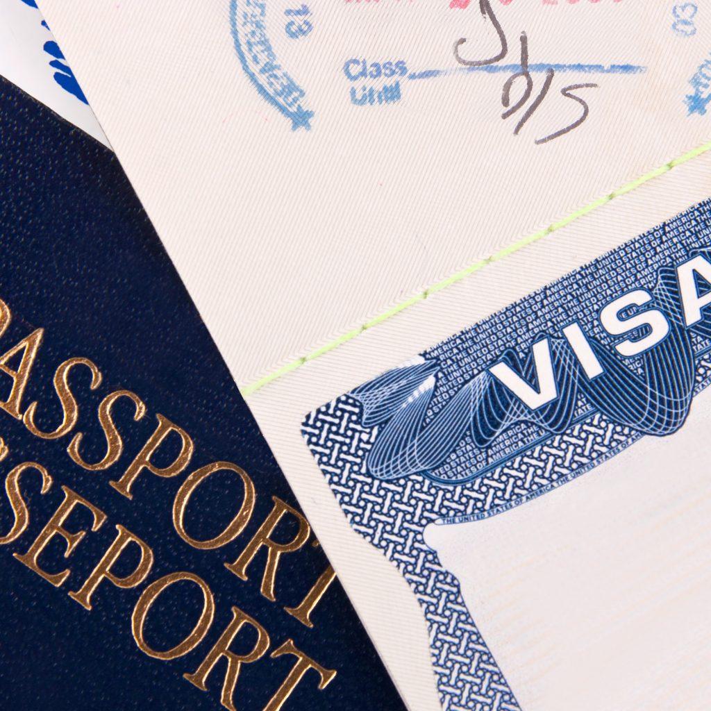 Tổng hợp tất cả các loại visa giúp bạn nhập cư đến Mỹ để bắt đầu mở một doanh nghiệp (phần 2)
