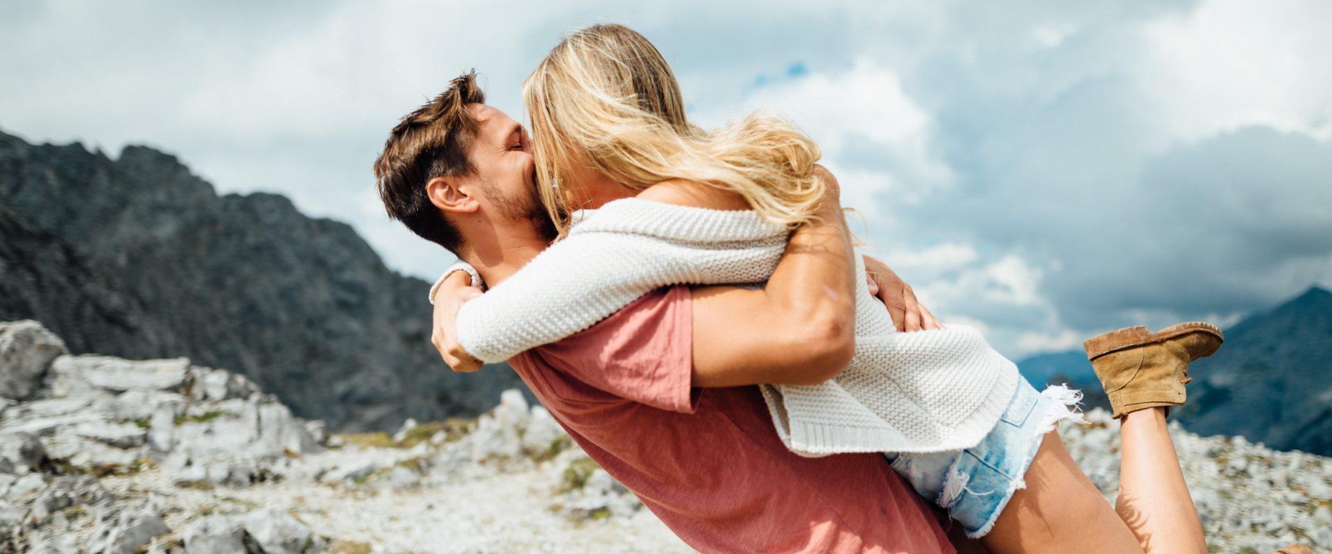 6 điều bạn có thể chưa biết về thị thực dành cho vợ/chồng tại Úc
