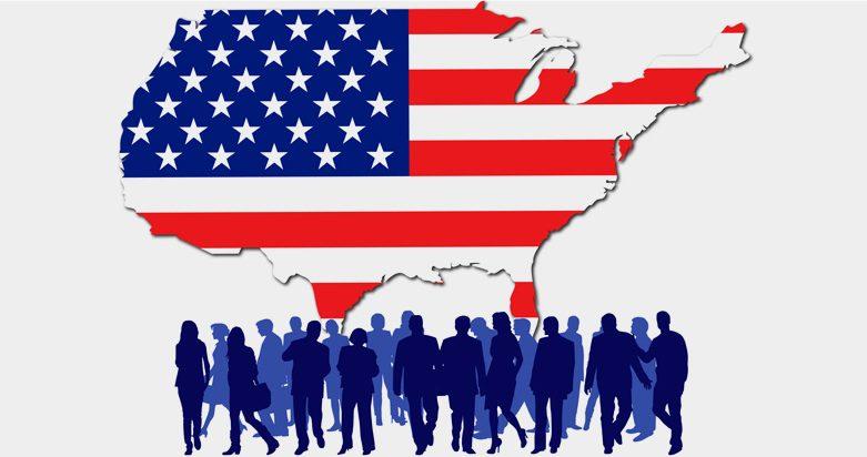 Tổng hợp tất cả các loại visa giúp bạn nhập cư đến Mỹ để bắt đầu mở một doanh nghiệp