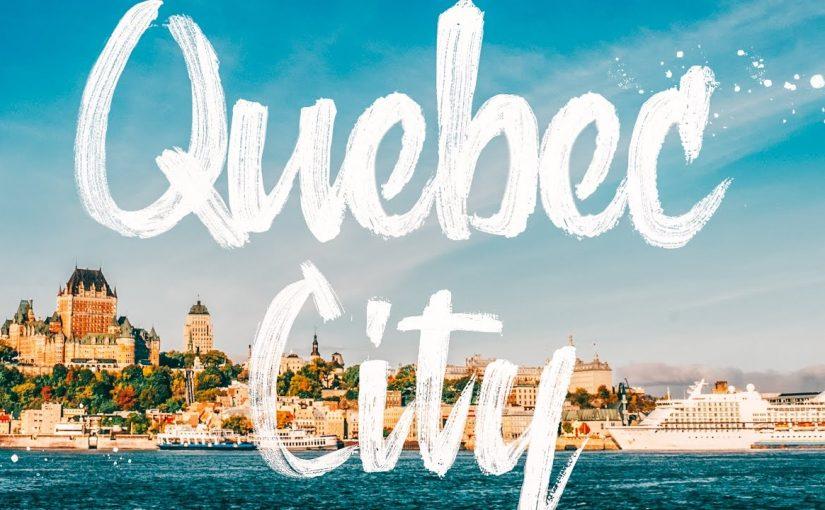 Quebec đứng đầu các tỉnh của Canada với 37% số lượt tuyển dụng việc làm trong quý đầu tiên của năm 2018