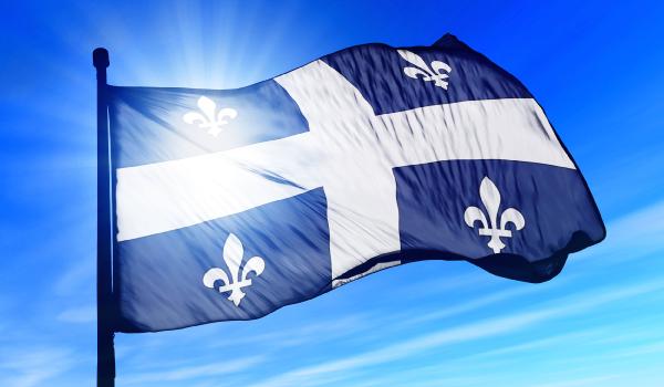 Điều gì làm cho tỉnh Quebec trở thành một phiên bản của Pháp tại Canada (phần 2)