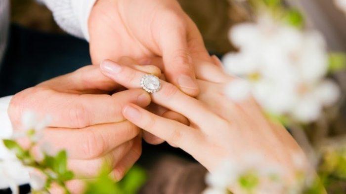 Visa hôn phu hoặc Visa kết hôn: Cái nào tốt hơn?-Phần 2
