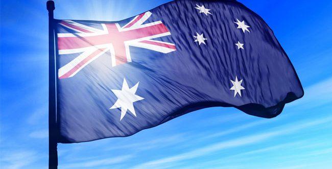 Visa Úc của bạn đã hết hạn chưa? Những điều bạn phải làm tiếp theo là gì?