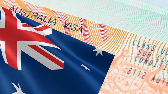 10 Lợi ích khi bạn trở thành Thường trú nhân Úc