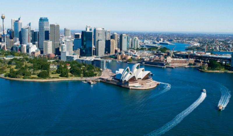 Úc khuyến khích phụ nữ tham gia nhiều hơn vào ngành công nghiệp khai khoáng