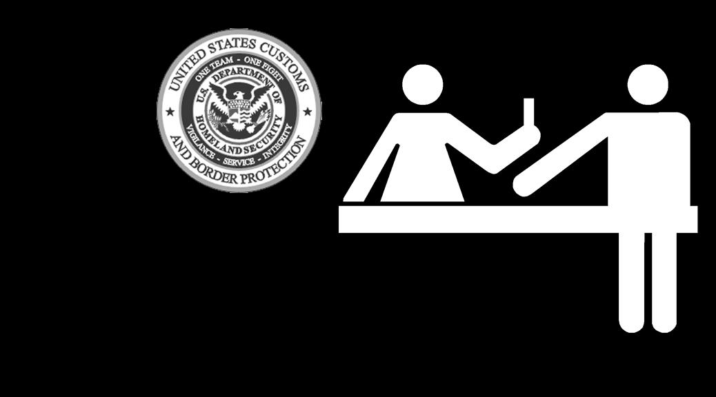 Các vấn đề về giấy phép tái nhập cảnh cho người dân thường trú phần 2