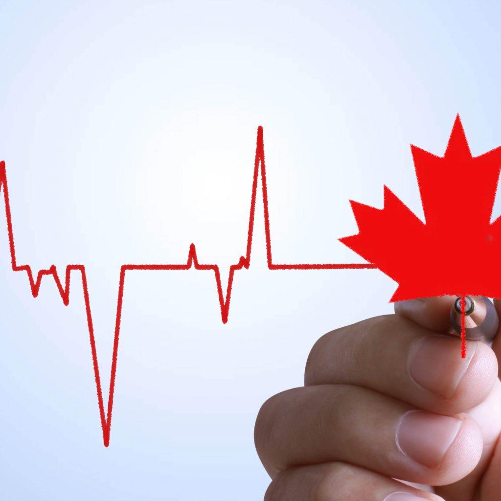 Làm thế nào để xin thường trú nhân Canada khi kỹ năng Tiếng anh của bạn chưa tốt?
