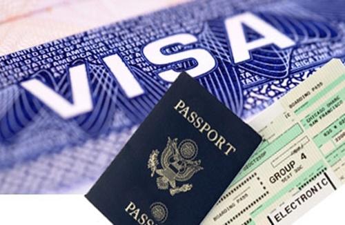 Thời gian cấp thẻ xanh|| Mất bao lâu để USCIS cấp thẻ xanh?