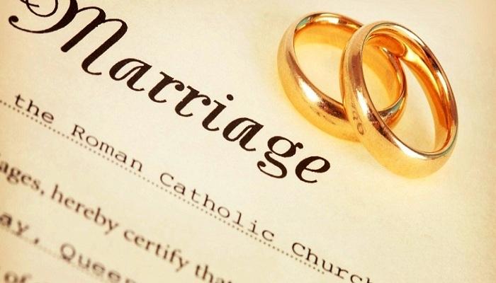 Visa hôn phu hoặc Visa kết hôn: Cái nào tốt hơn?-Phần 1
