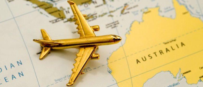 Những thay đổi mới nhất được thực hiện với Thị thực 189 của Úc là gì?