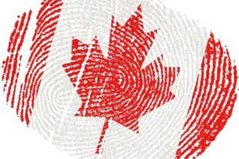 Canada mở Trung tâm tiếp nhận thị thực mới hỗ trợ cho chương trình sinh trắc học