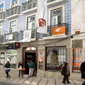 Bạn đã tìm hiểu 10 điều cần phải biết trước khi định cư tại Bồ Đào Nha chưa?