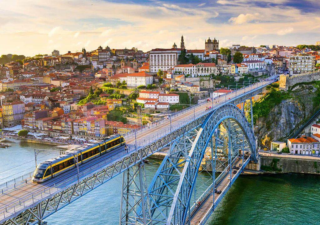Bạn đã biết về những kinh nghiệm mua nhà tại Bồ Đào Nha cho người mới nhập cư chưa?