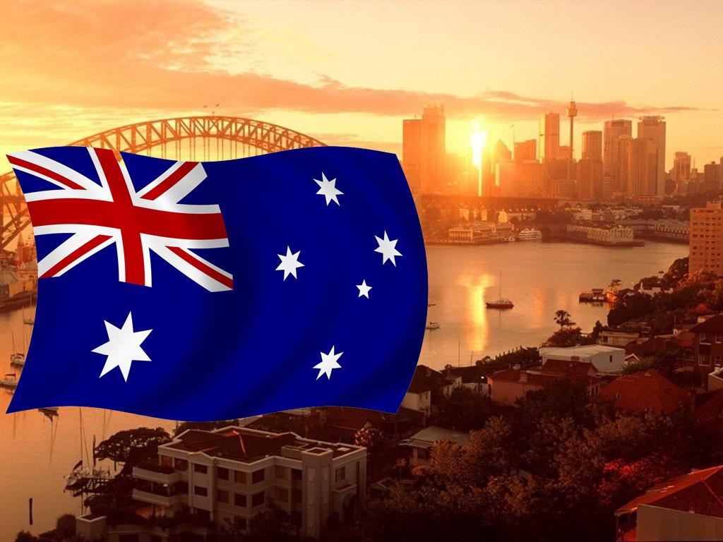 Tiến trình xin visa định cư Úc diện tay nghề mới nhất - Dịch vụ ...
