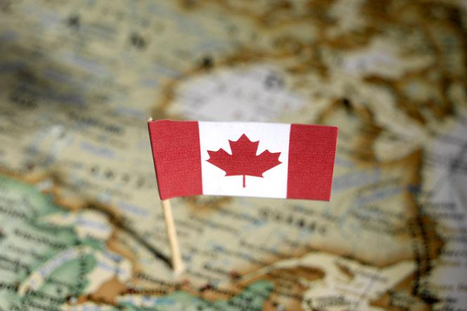 Đủ chiêu lách luật để định cư Canada - Dịch vụ Visa Hoa Kỳ